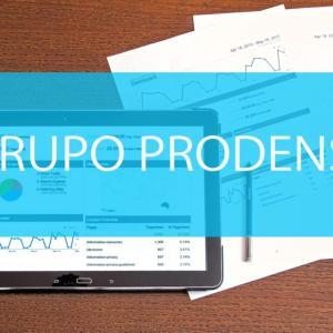 あなたの会社のメキシコ事業をバックアップ! PRODENSA(プロデンサ)ご紹介