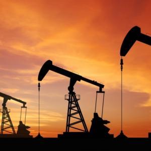 【わかりやすく解説!】メキシコの外交勝利?米国の仲介でOPECの原油減産案に合意