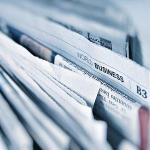 メキシコの新聞をご紹介!メキシコに詳しくなりながらスペイン語力も上げよう!