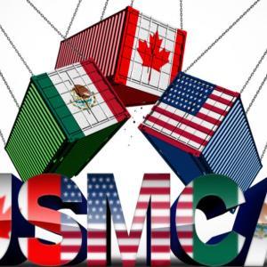 USMCAがメキシコの産業界に与える影響や内容|コロナ禍と絡まって直面する課題とは