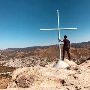 グアナファトをハイキング!世界遺産の街を一望する隠れた絶景La Bufaへの行き方