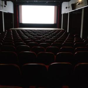 【鬼滅の刃はスペイン語で?】邦画歴代興行収入ランキングのスペイン語版映画タイトルをご紹介!