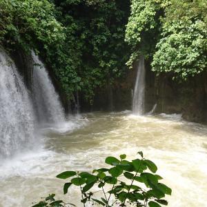 サンルイスポトシ観光に行こう!タマソポとメディア・ルナで自然を満喫する旅へ!
