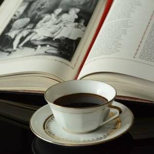 読書好き必見!メキシコシティの「書店×カフェ×バー」Cafebrería El Pénduloレポート