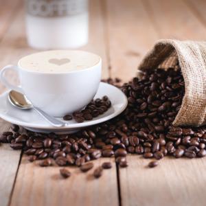 【愛すべきメキシコのコーヒーを堪能】カフェ・デ・オジャのレシピもご紹介!