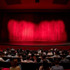 メキシコで映画を楽しむならここ!国立映画施設「シネテカ」レポート