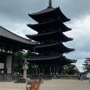 祇園祭のない京都あたり旅その8