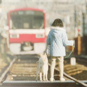 映画『駅までの道をおしえて』に有村架純さん参加