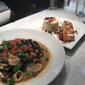 【LA】サンタモニカのSeafood Marketで美味しい海鮮を食べて来た!