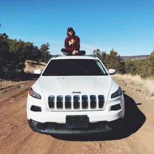 【免許】アリゾナで自動車免許取って来た ~仮免許編~