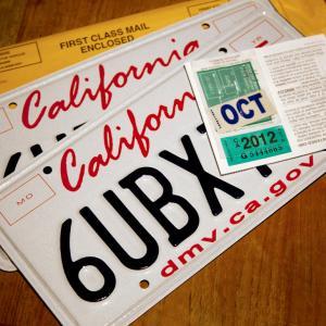 【免許】アリゾナで自動車免許取って来た ~本免許編~