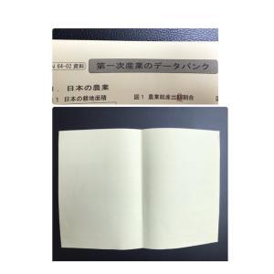 社会 データバンクと公民暗記カード