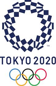 東京オリンピック開催の可能性