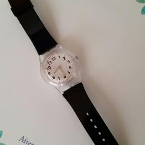 キャンドゥの腕時計もコスパが良くて優秀