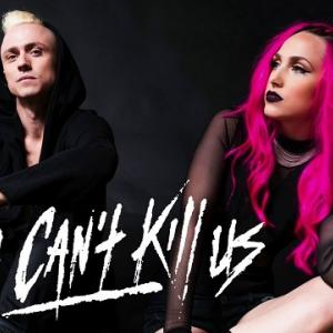 Icon For Hire(アイコン・フォー・ハイアー)を紹介します。