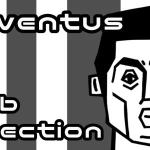 #249 CS:ユヴェントスFP選手獲得リポート