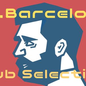 #248 CS:バルセロナFP選手獲得リポート