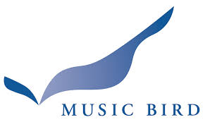 音質とマニアックさに驚愕!衛星ラジオ「MUSIC BIRD(ミュージックバード)」が気になる・・・