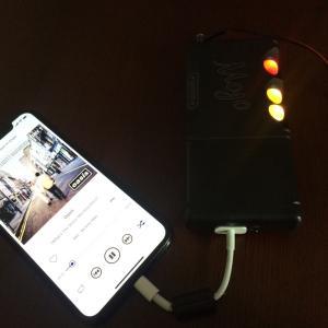 【散財】iPhone XS 512GBを導入したぞー!音質編 (iPhone SE比較)