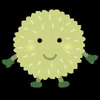 食物繊維と腸内細菌とアレルギー