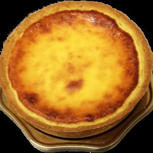 千葉県流山の名店「レタンプリュス」のベイクドチーズケーキはしっとりなめらかで最高に美味しい!!玉川高島屋に限定出店