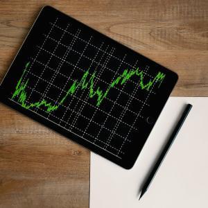 テンバガー(株価10倍株)まで株式を持ち続けるためのシンプルな方法