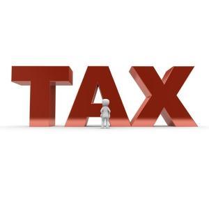 損益通算・損出しで、お得に節税しよう!~配当金も増えるかも!?~