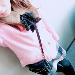大人のミニスカート×タイツコーディネート☆コンサバ系ママの着こなし