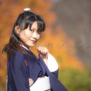 ★【生放送みてね】山崎叶巴美さんがゲストです ヾ(*´∀`*)ノ