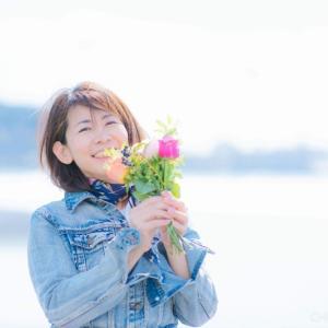 """★【生放送みてね】三宅真衣さんがゲストです ヾ(*´∀`*)ノ"""""""