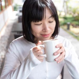 ★【生放送みてね】石井幸子さんがゲストです ヾ(*´∀`*)ノ