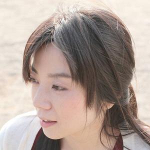 ★【生放送みてね】川上清美さんがゲストです ヾ(*´∀`*)ノ