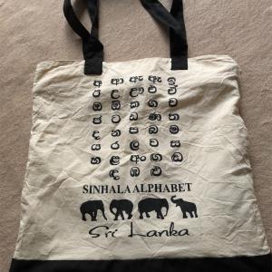 スリランカ個人旅行⑲タクシーチャーターのツアー開始!