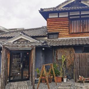 「yumisaitoparis ×bonsigne」コラボイベント♡特別な場所へ。