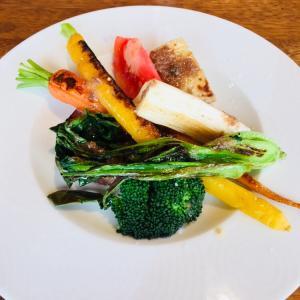 KIMIDORI 【農家のレストラン】