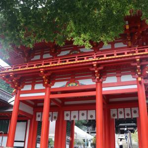 滋賀★ちはやふる近江神宮&猫猫寺