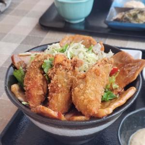 厚岸(あっけし)で牡蠣を食べよう♪~道の駅厚岸グルメパーク~