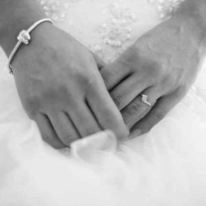 結婚・婚約指輪 記事まとめ
