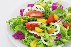 糖質オフDiet 朝食・昼食・夕食 食べる順序で痩せやすくする!