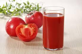 バイリンガル 糖質オフDiet  食前に酢トマト!血糖値上昇抑え肥満ホルモン抑制!