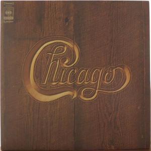 シカゴ「グッドバイ」/Album「シカゴⅤ」