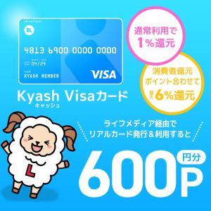 アラフィフとキャッシュレスの話 クレジットカード