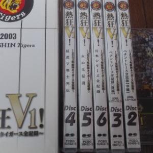 なんかもう阪神優勝無理かも 連続ラン挑戦528日目