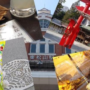 【東松山】日本三大やきとり(豚かしら肉味噌だれ) 連続ラン挑戦786日目