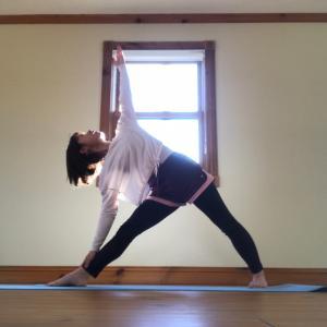 2月の個人レッスンご案内♡身体も心も、トータルで受け止めます(^^)