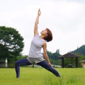 筋トレしてる方こそ滑らかに動く筋肉に!トレーニングの質が違います。