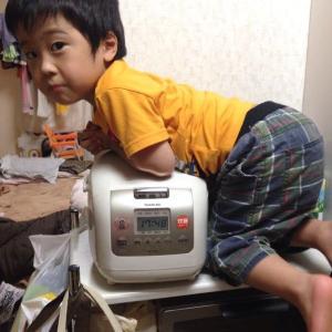 1014 ★きょうのゆきと★連休最終日、運動療育貸し切りヽ(^o^)丿