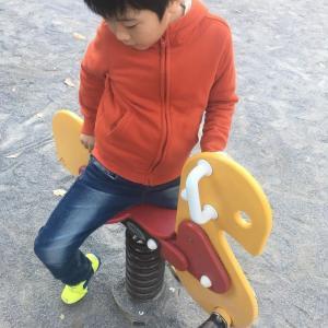 1117 ★きょうのゆきと★初発語「ドリンクバー」「トイレ」涙出るわ~~~~!!!!