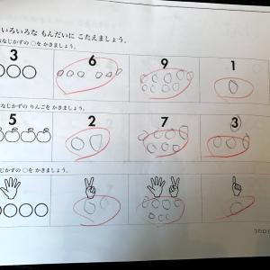 ■重度知的障害・自閉症児の学習記録0622■ゴールはない、プロセスを楽しむ★