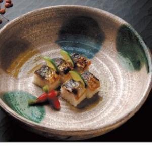 普段は、やっぱり日本人魂が求める、和食がほっとします♡